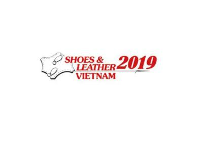 SHOES AND LEATHER VIETNAM 2019